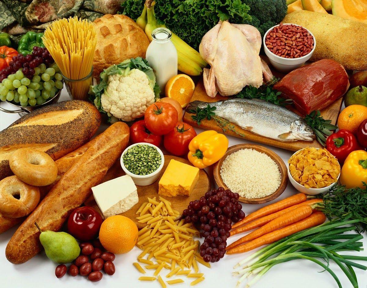 Chọn chế độ dinh dưỡng phù hợp với người mắc bệnh xương khớp
