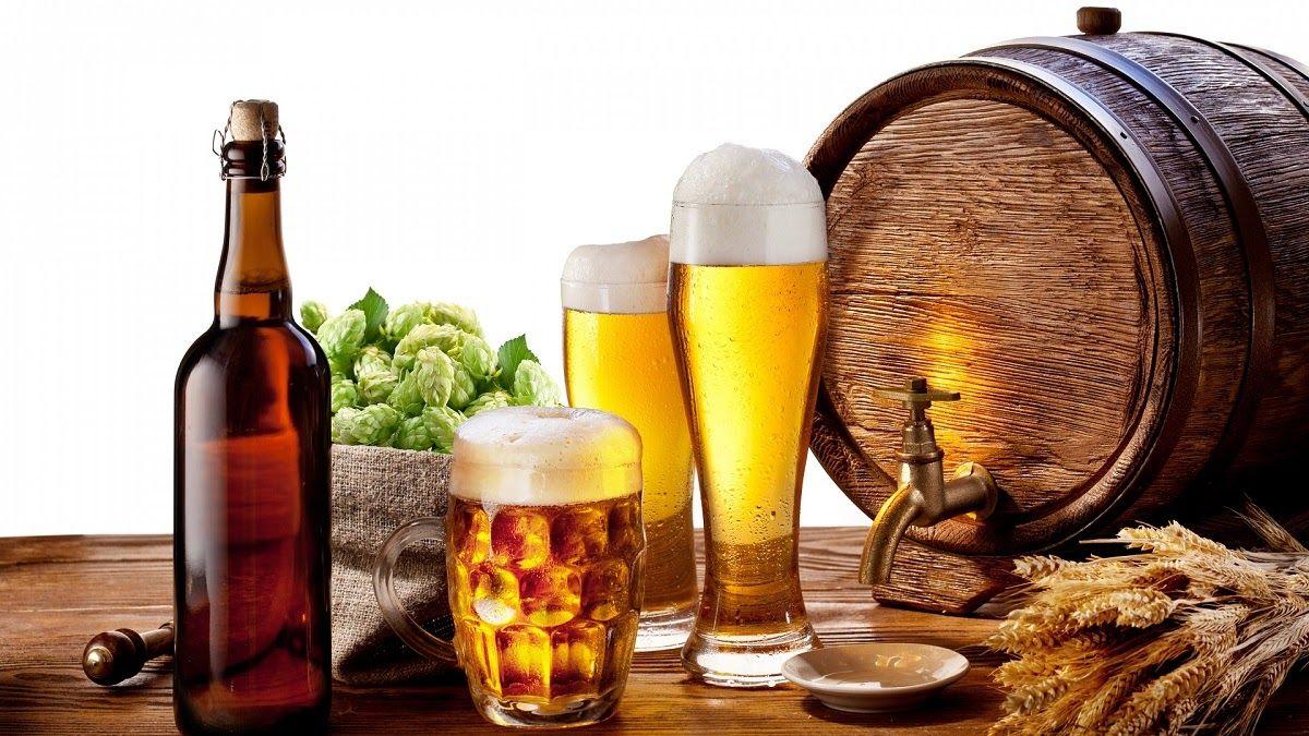 Chất kích thích, bia rượu không tốt cho người bệnh gai cột sống
