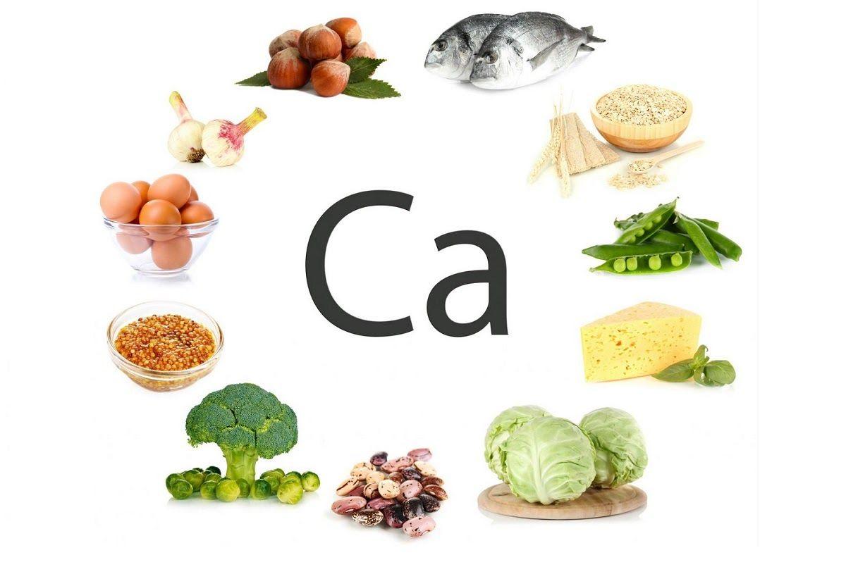 Thường xuyên bổ sung canxi và vitamin D vào chế độ ăn giúp cải giảm thiểu quá trình lão hóa xương khớp