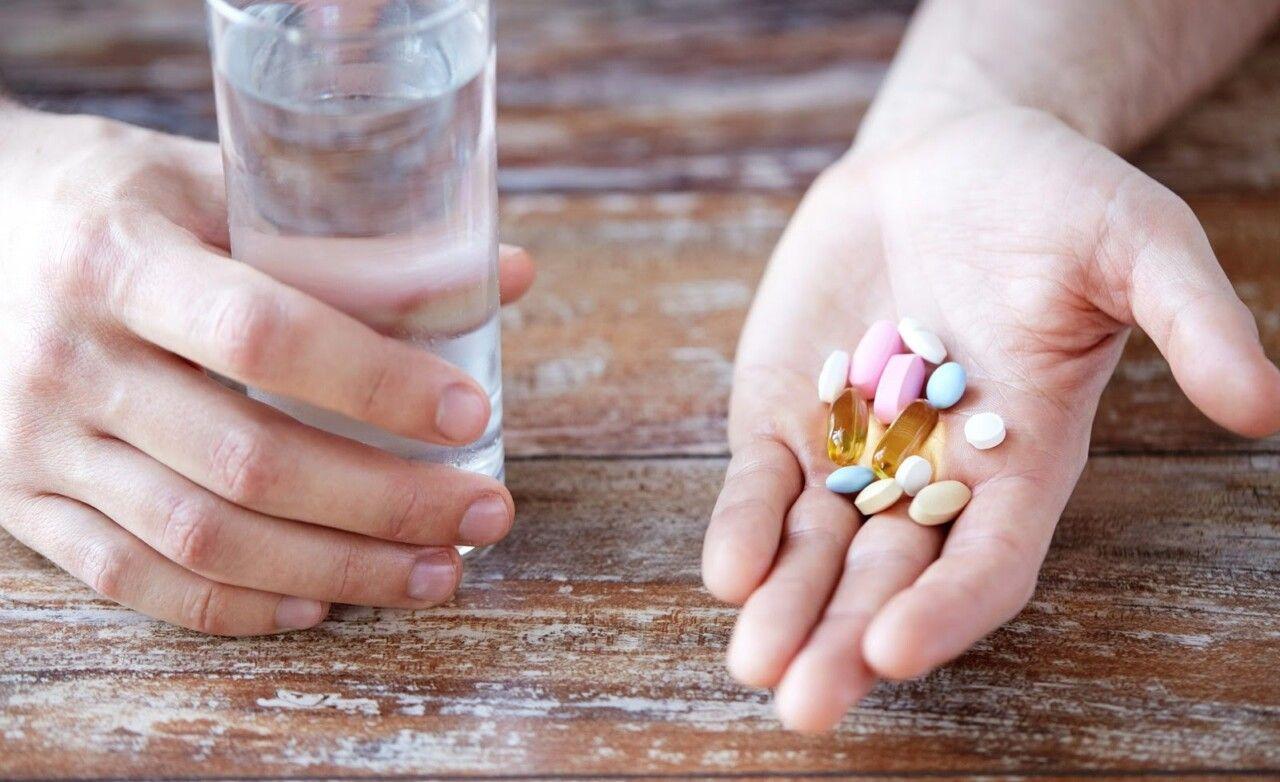 Colchicin là thuốc điều trị gout lâu đời và hiệu quả nhất