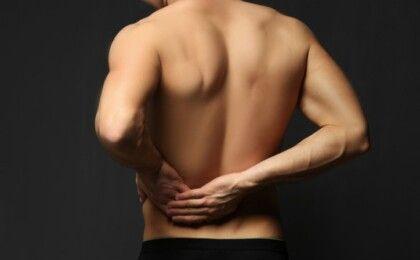 Bệnh gai cột sống thắt lưng: Nguyên nhân, triệu chứng và cách điều trị