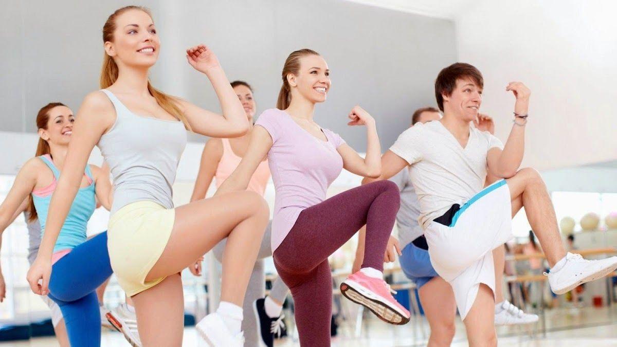 Người bệnh cần có thói quen vận động, sinh hoạt hợp lý