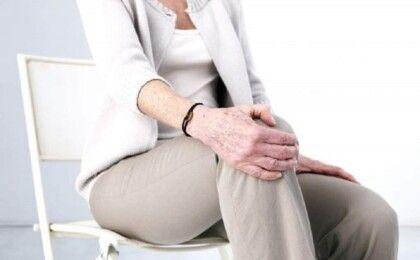 Người bị thoái hóa khớp gối chữa thế nào hiệu quả