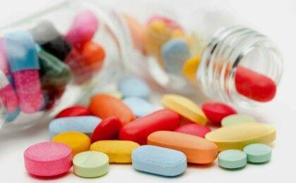 Thuốc điều trị thoái hóa cột sống và những lưu ý khi sử dụng