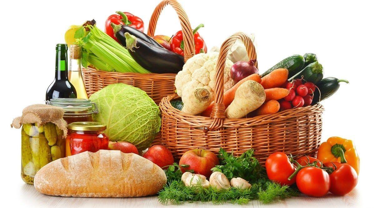 Chế độ dinh dưỡng rất quan trọng với người bị thoái hóa khớp gối