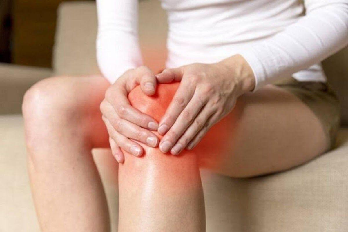 Bệnh thoái hóa khớp đầu gối - bệnh lý nguy hiểm nhiều người mắc phải