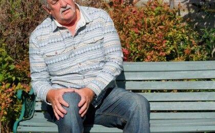Những điều cần biết về thoái hóa khớp gối ở người già