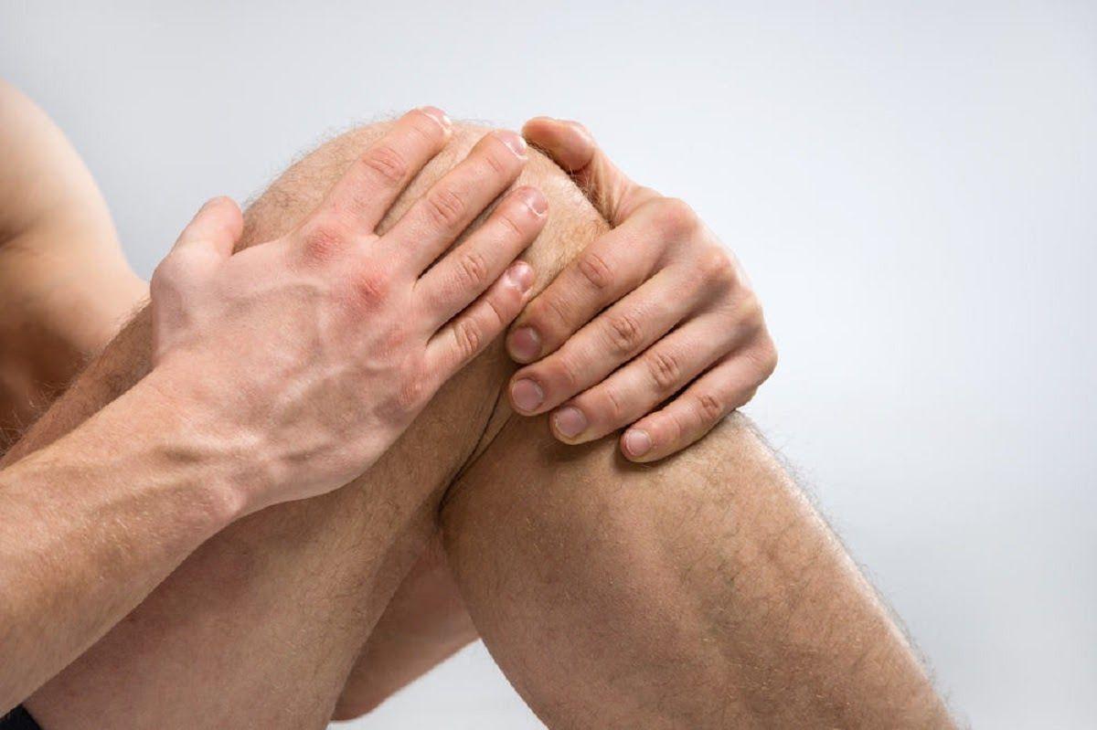 Thoái hóa khớp gối gây ảnh hưởng nghiêm trọng đến người bệnh
