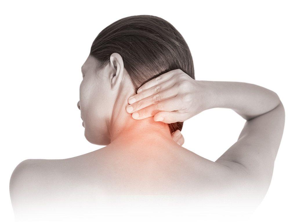 Thoát vị đĩa đệm cột sống cổ c5 c6 gây hạn chế đến chức năng vận động của cơ thể