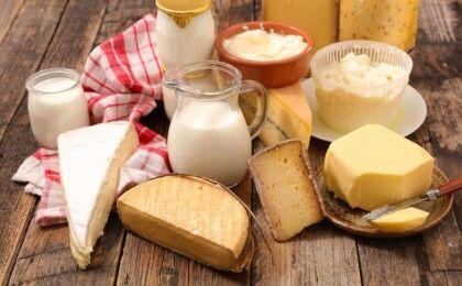Thoát vị đĩa đệm nên ăn gì tốt cho sức khỏe?