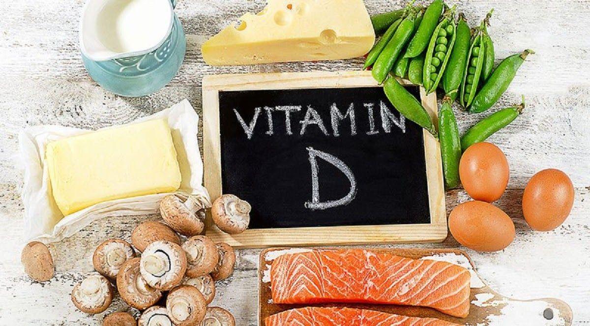 Dinh dưỡng hợp lý là cách phòng ngừa hiệu quả cho trẻ