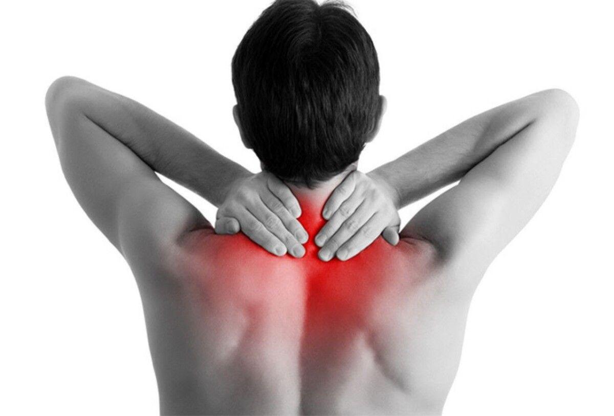 Đau mỏi vai gáy có thể là dấu hiệu cảnh báo của nhiều bệnh xương khớp nguy hiểm