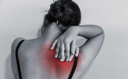 Đau vai gáy là bệnh gì, phòng tránh như thế nào?