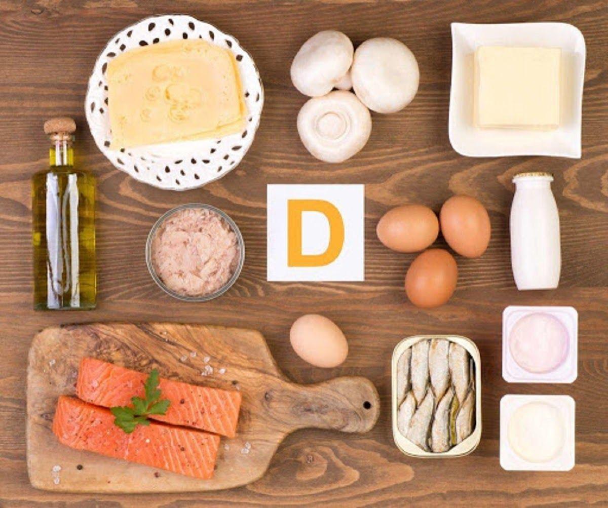 Chế độ dinh dưỡng hợp lý, bổ sung nhiều canxi, photpho và vitamin D giúp phòng ngừa thoái hóa khớp