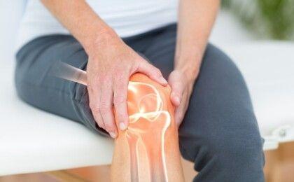 Thoái hóa khớp: Nguyên nhân, triệu chứng và phương pháp điều trị