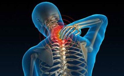 Nguyên nhân và phương pháp điều trị thoát vị đĩa đệm cổ