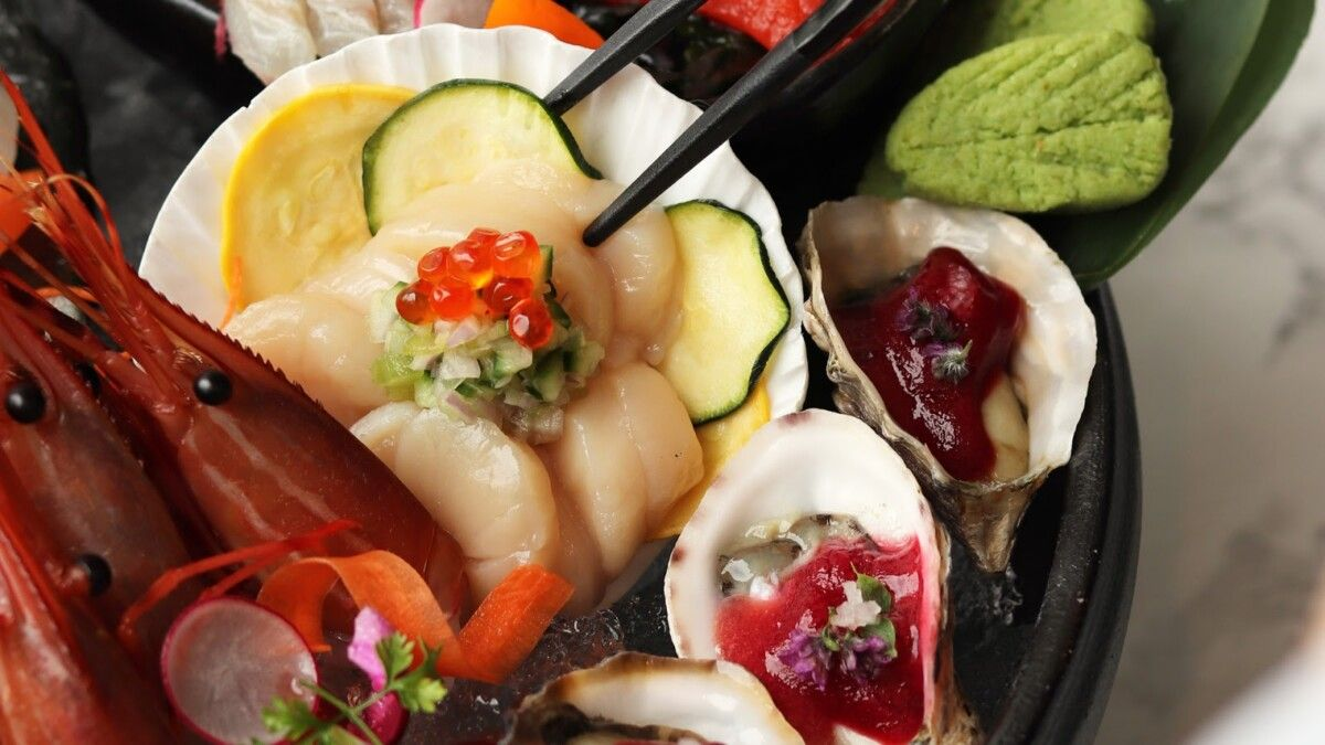 Thực phẩm giàu canxi rất tốt cho người bệnh thoát vị đĩa đệm