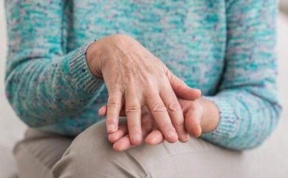 Biến chứng thường gặp của viêm khớp dạng thấp