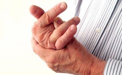 Viêm khớp dạng thấp là gì? Nguyên nhân, cách điều trị?