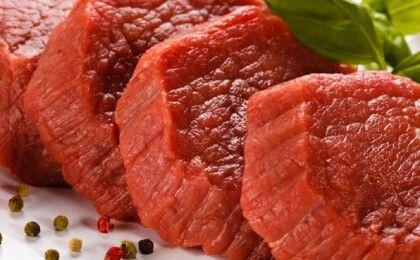 Viêm khớp dạng thấp nên ăn gì và kiêng gì?
