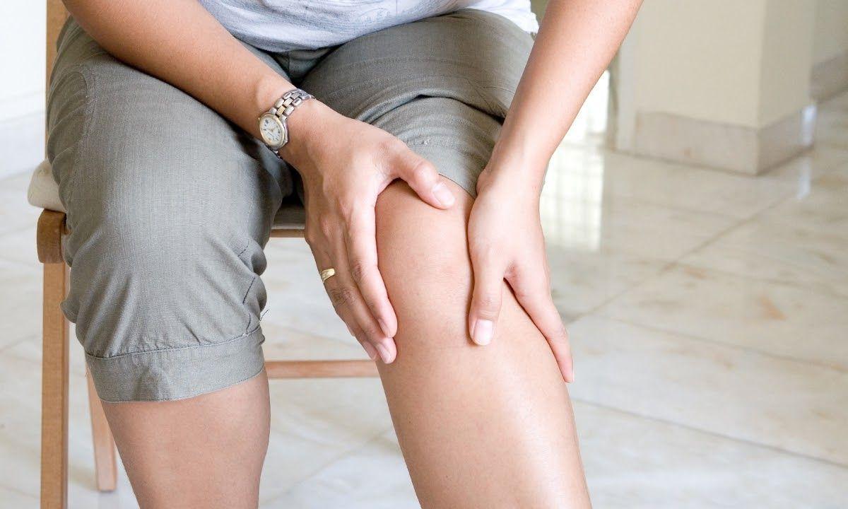 Viêm khớp dị ứng có thể xảy ra ở bất kỳ đối tượng nào do nhiễm khuẩn