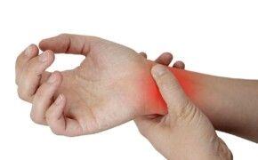 Viêm khớp phản ứng và cách điều trị hiệu quả