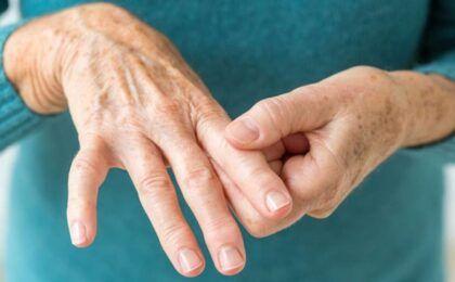 Cùng tìm hiểu: Bệnh viêm khớp dạng thấp có chữa được không?