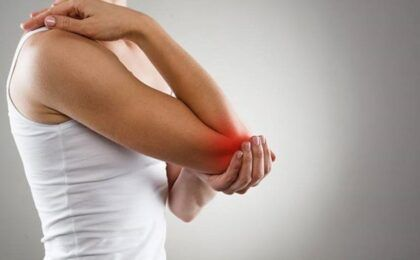 Bệnh viêm khớp khuỷu tay là gì? Nguyên nhân, triệu chứng và cách điều trị