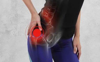 Bệnh viêm khớp háng ở phụ nữ: Nguyên nhân, triệu chứng và phương pháp điều trị