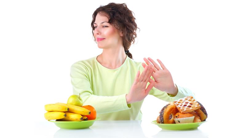 Chế độ dinh dưỡng hàng ngày có ảnh hưởng đến sức khỏe của cột sống