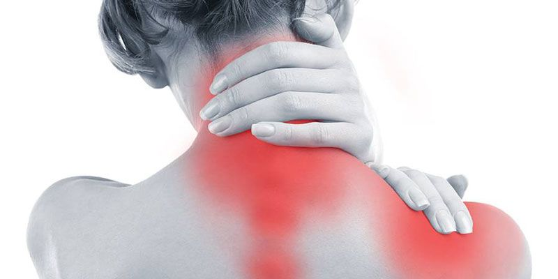 Bệnh thoát vị đĩa đệm cổ chữa trị được không?