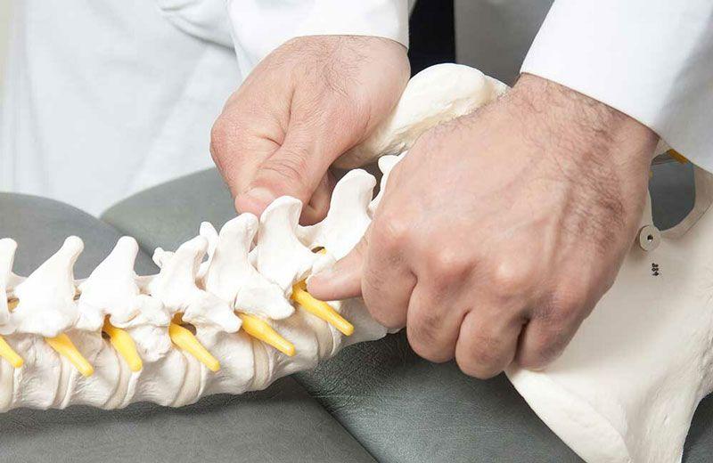 Các phương pháp điều trị thoát vị đĩa đệm bằng y học cổ truyền