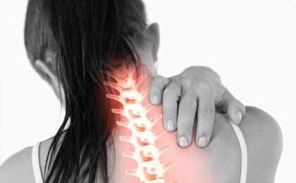 Tìm hiểu từ A – Z về căn bệnh đau vai gáy