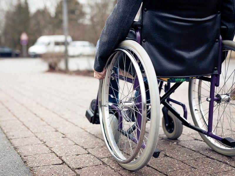 Nguy cơ bị liệt chi nếu không chữa trị kịp thời
