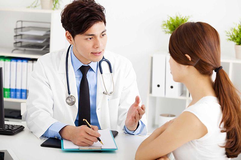 Bác sĩ giải thích về gai cột sống có nguy hiểm như thế nào đối với chất lượng cuộc sống người bệnh