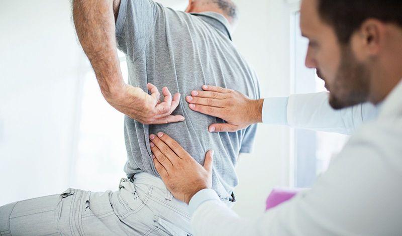 Phương pháp trị liệu ngày càng được nhiều người tin dùng