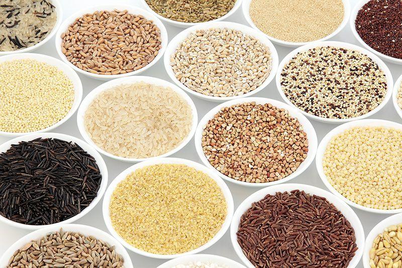 Các loại đậu chứa hàm lượng Omega 3 cao