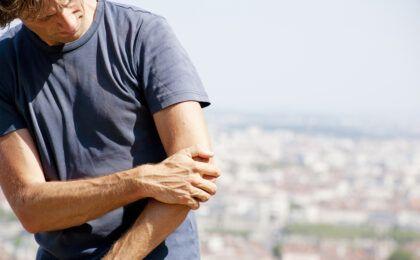 Thoái hóa xương: Nguyên nhân, dấu hiệu và điều trị