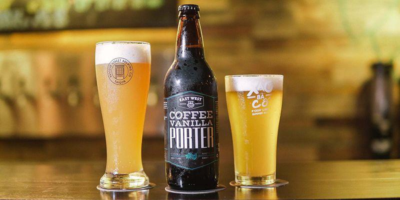 Rượu bia hay các loại đồ uống có cồn đều đẩy nhanh quá trình phá hủy xương
