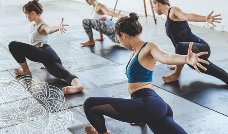 Phòng và điều trị thoát vị đĩa đệm nhờ tập thể dục thường xuyên