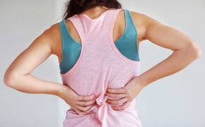 Thoát vị đĩa đệm thắt lưng và những thông tin y khoa cần biết