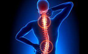 Cẩm nang những thông tin cần biết về đau gai cột sống