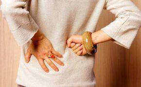 Các triệu chứng điển hình của người đau gai cột sống lưng