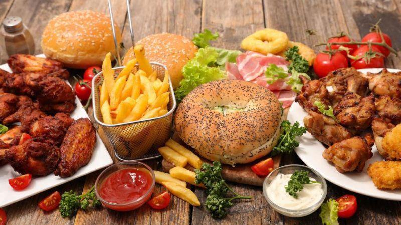 Đau khớp kiêng ăn gì để ngăn ngừa bệnh trở nặng?