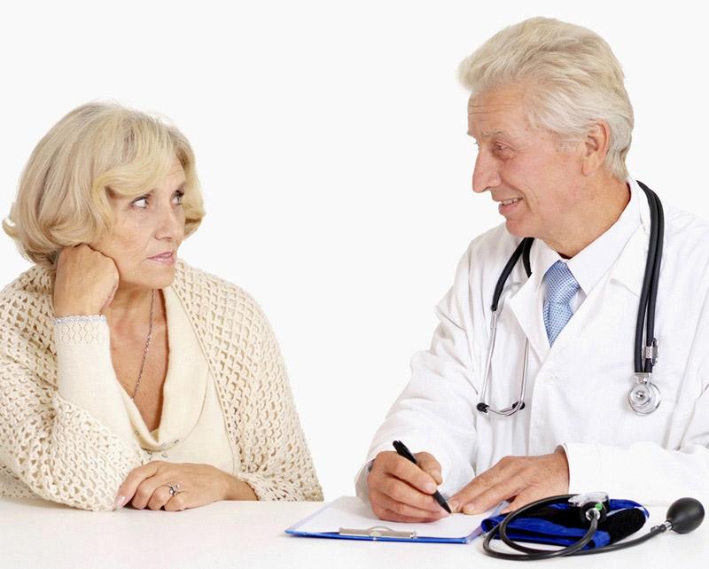 Đau nhức xương khớp ở người già là một vấn đề mà không ai có thể tránh khỏi do quá trình thoái hóa tự nhiên của cơ thể