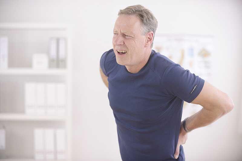 Các bệnh lý về xương khớp đang trở thành vấn nặng cho nền y khoa khi tỷ lệ mắc bệnh ngày càng tăng