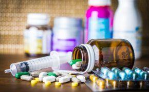 Tư vấn về một số loại thuốc tái tạo sụn khớp của Mỹ
