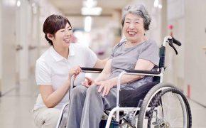 Tìm hiểu về một số loại thuốc tái tạo sụn khớp của Nhật