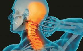 Hướng phát hiện và điều trị khi bị thoái hóa cột sống ở vị trí cổ