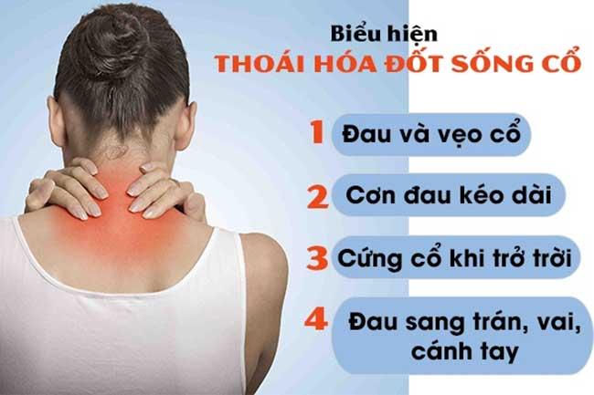 thoai-hoa-dot-song-co_12